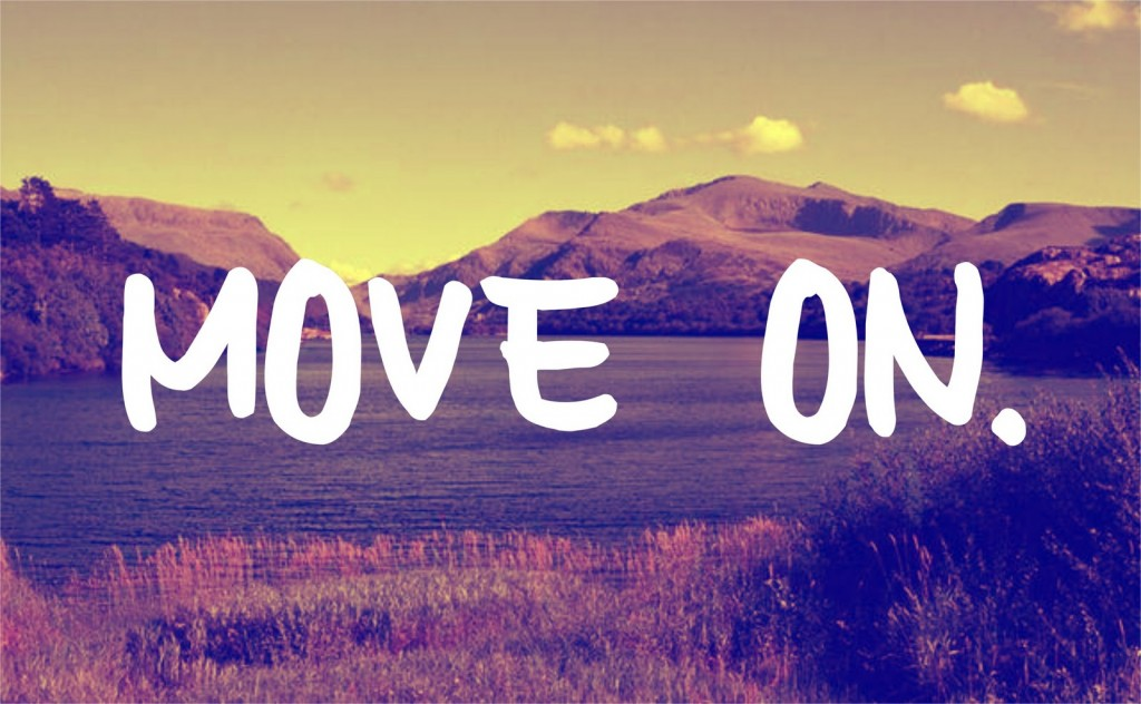move-on1