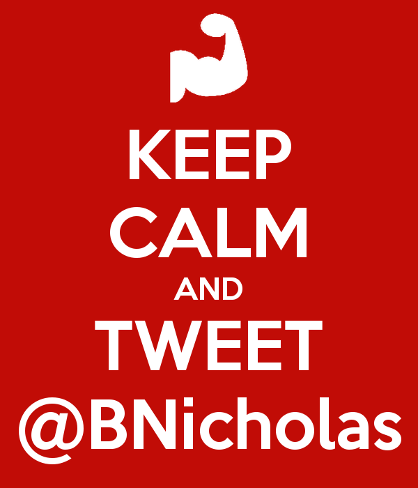 keep-calm-and-tweet-bnicholas