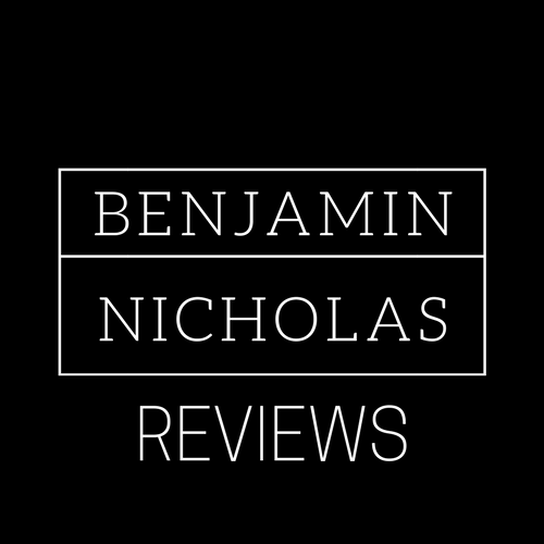 BNreviews